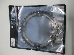 Coroa Raceface Chainring  38T