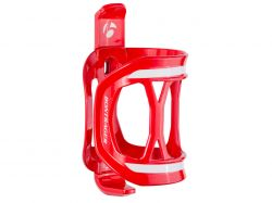 Suporte de Caramanhola Bontrager Sideswipe RL Water Bottle Cage