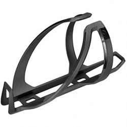Suporte Syncros Coupe Cage 1.0 Bottle Cage