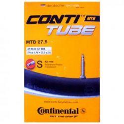 CÂMARA DE AR CONTINENTAL MTB 27,5