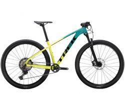 Bicicleta Trek   X-Caliber 9 2020