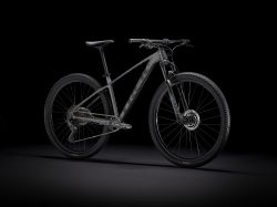 Bicicleta Trek X-caliber 8 2021