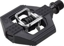 Pedal Mtb Crankbrothers Candy 1