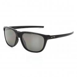 Óculos Oakley Anorak