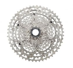 Cassete SHIMANO DEORE 11 Velocidades 11-51T