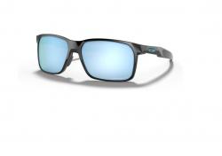 Oculos Oakley Portal X