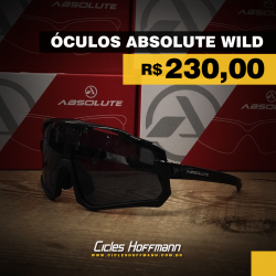 Óculos Absolute Wild