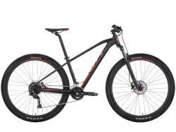 Bicicleta Scott Aspect 940 2022