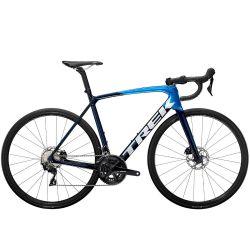 Bicicleta Trek  Émonda SL 5 Disco 2022